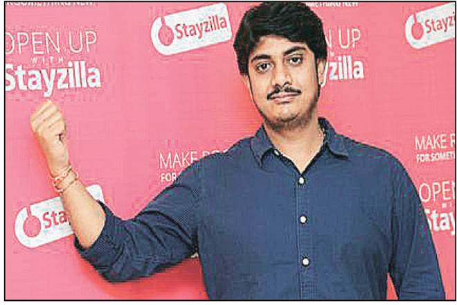 # Latest News Trends Updates Images - FinancialXpress