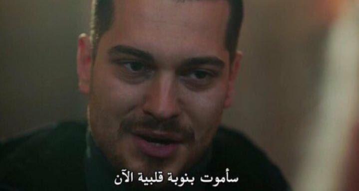 @Q3skOfficial خلاص صرت عارفه متى ينزل حك...