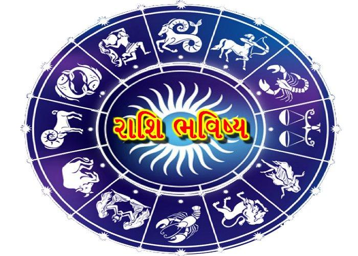 #Gujarat_������_���������������_��������������������� Latest News Trends Updates Images - chitralekhamag