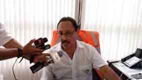 Autoridades de Aasana esperan licitación...