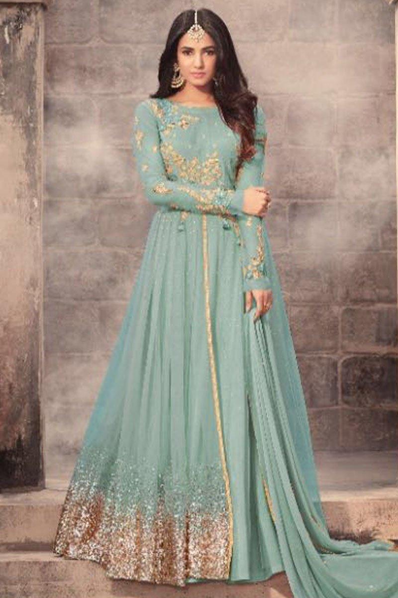 Good Colorful Hindi Wedding Dresses Frieze   All Wedding Dresses .
