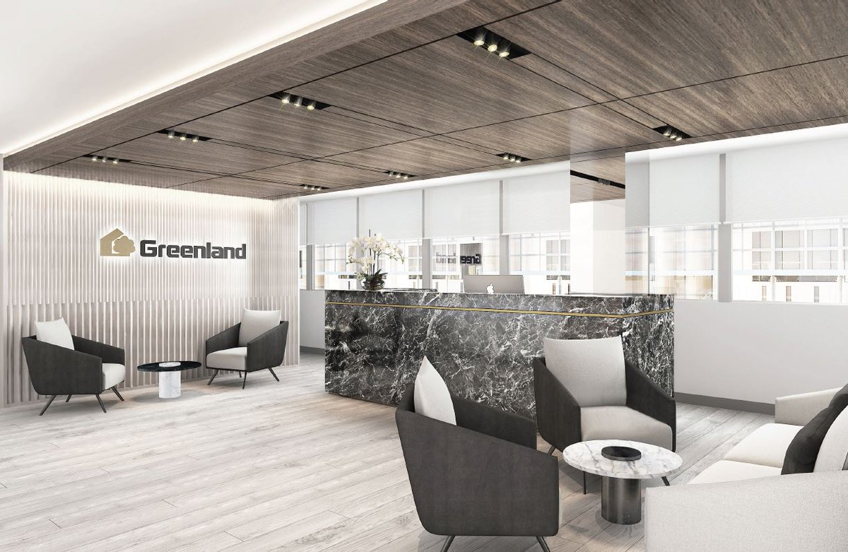 ... #creative Http://www.superiorofficeinteriors.co.uk/superior Interiors Wins Competitive Tender Greenland Uk Investment/  U2026pic.twitter.com/lLkoNlUCOL