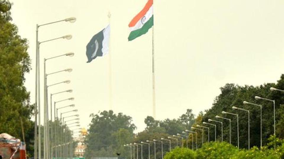 Regional Peace: Latest news, Breaking headlines and Top ...