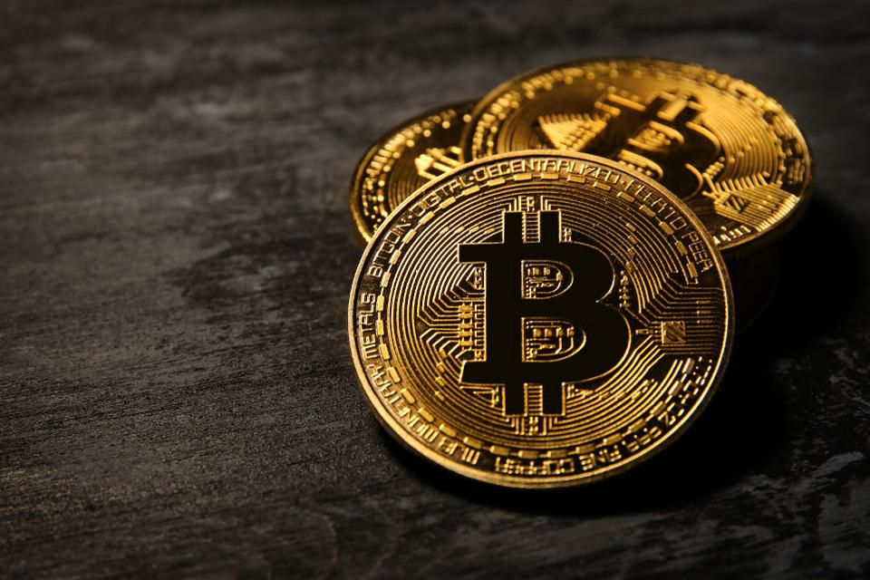 How will businesses adjust in an age of stable Bitcoin?  https://t.co/Bj7y9eBnk5 https://t.co/36YWoNMukM
