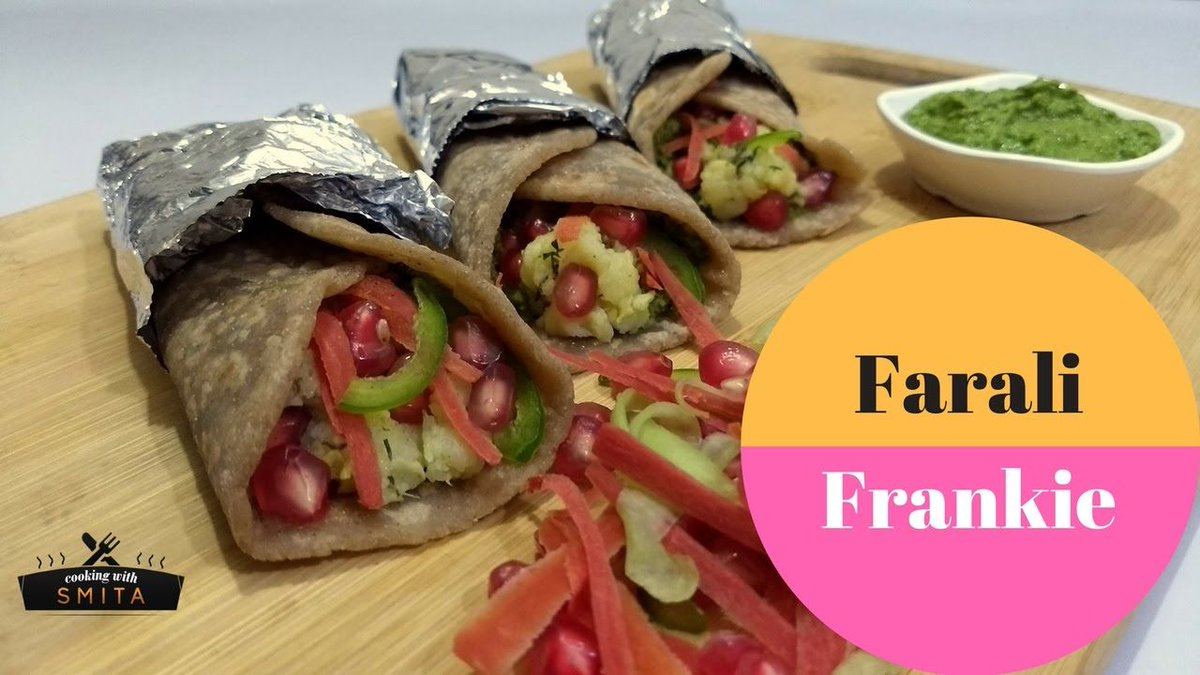 Farali hashtag on twitter recipe english httpsgooch8vfl video recipe hindi httpsgoospbmjh 20 fasting food recipes httpsgooaxk8zc farali frankie forumfinder