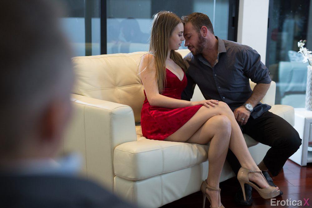 Erotic family seducing pating stories free pics