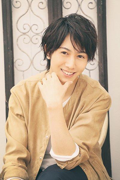 【第6回は4/27放送】「2.5次元男子推しTV」シーズン2の第6回ゲストが、太田基裕さんに決定しま