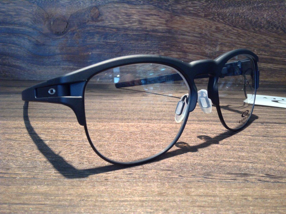 oakley latch key eyeglasses