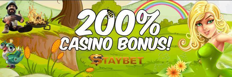 is online casino profitable
