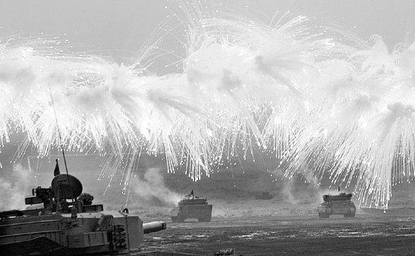 군국주의 폭주 전력 '일본 육군' 북한 핑계로 뭉친다 https://t.co/1e8EwPUMiA