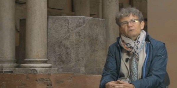 Nadia Pastrone ci parla del #Bosone di #...