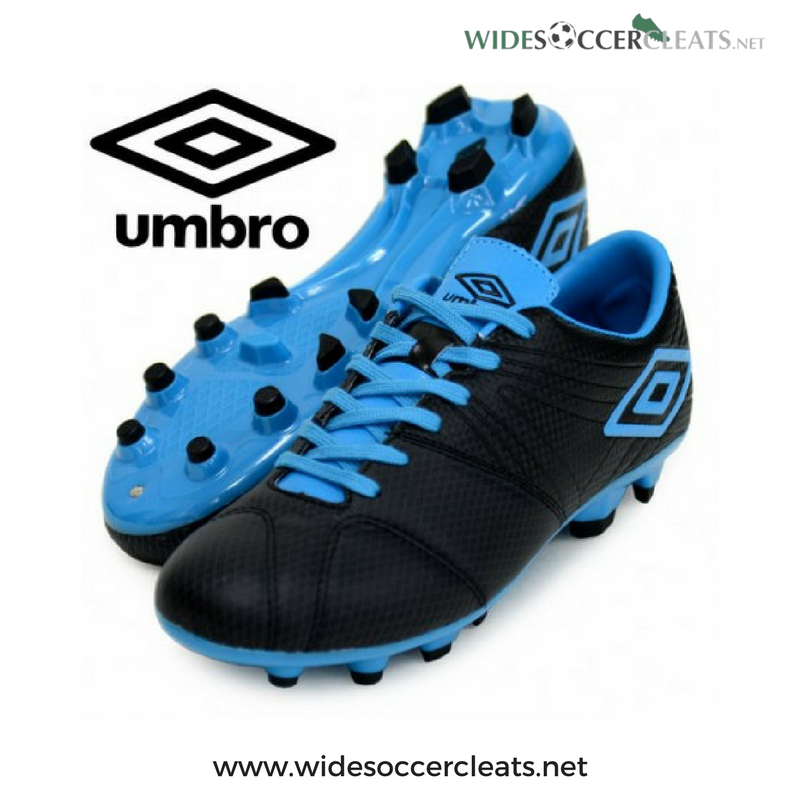 Run For Your Dreams With The Umbro Accelerator Gale Wide Cleats Http Bit Ly 2aj62qj Acceleratorgale Soccer Soccercleats Soccerboots