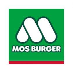 #西郷どん 幾島役の南野陽子さんのおかげでモスバーガーが食べたくなる人続出!奇しくも3月12日は「モスの日」