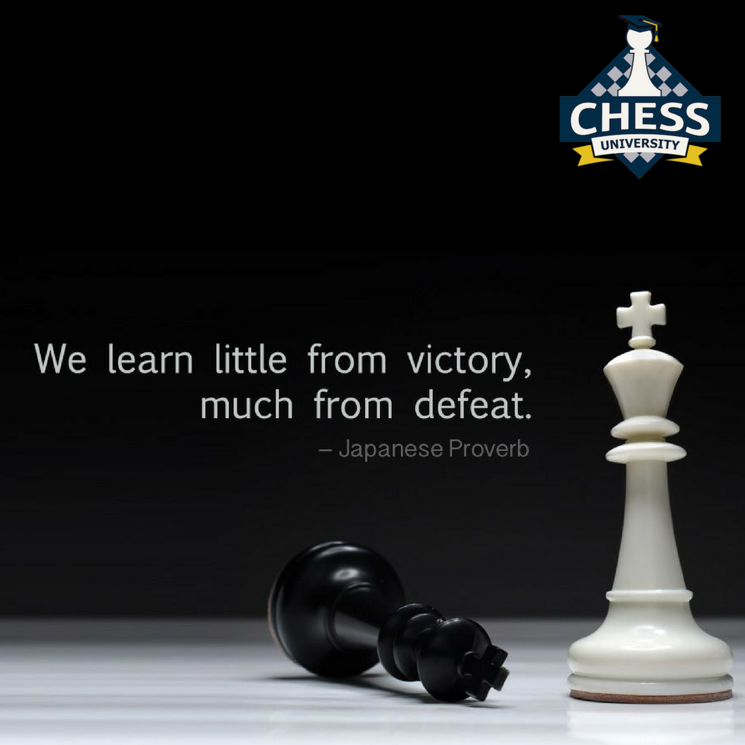 """""""Im a chess piece. A pawn, she said. I can be sacrificed, but I cannot be captured. To be captured would be the end of the game."""" ― Paolo Bacigalupi,  #ChessUniversityOnline #LearnChess #KairavJoshi #Quotes #win #Chessgame #mindgame #boardgame"""