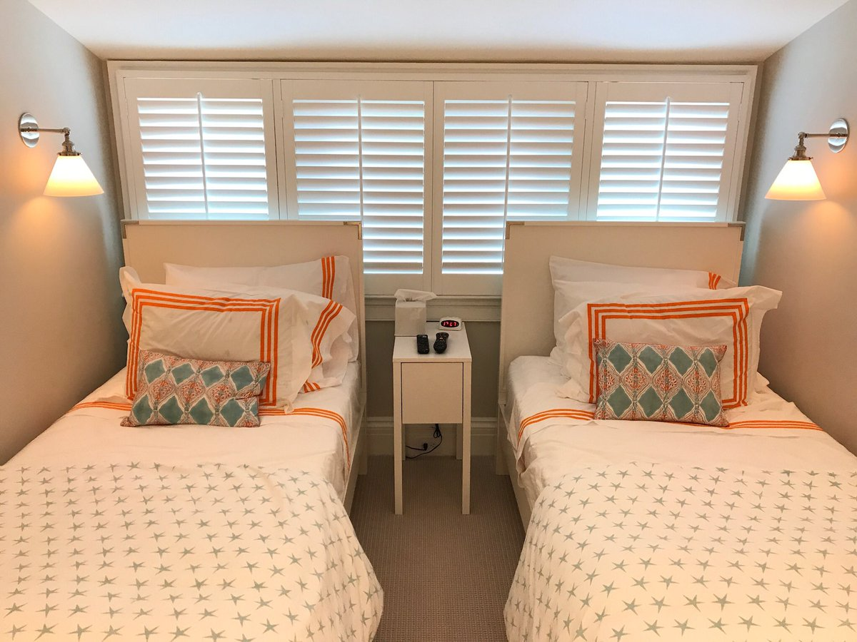 The Perfect Addition To Any Room In Your House. #homedecor #homeinterior  #interiordesign #plantationshutters #windowtreatments #architecture #design  #shades ...
