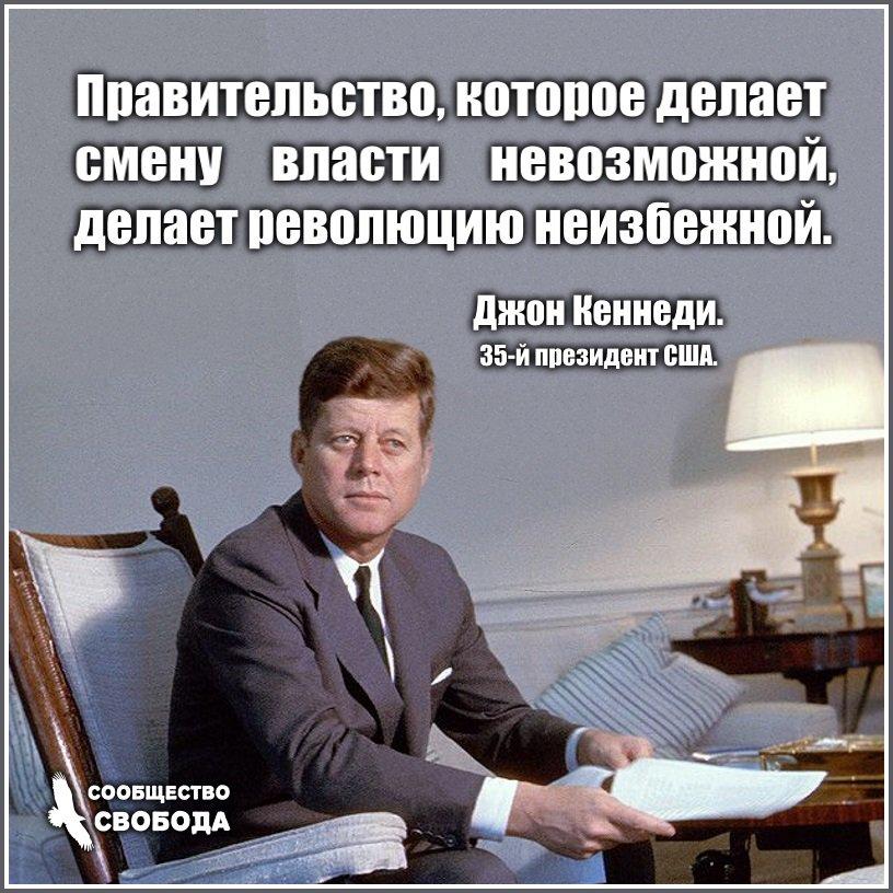 Робитиму все можливе, щоб якнайшвидше запровадити миротворчу місію ООН на Донбасі, - Порошенко - Цензор.НЕТ 9154