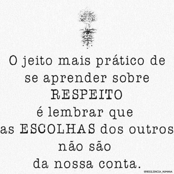 Carolina Arouca (@carolina_arouca) on Twitter photo 11/03/2018 14:13:50