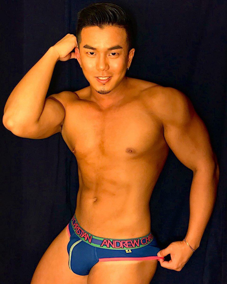 Порно азианское гей