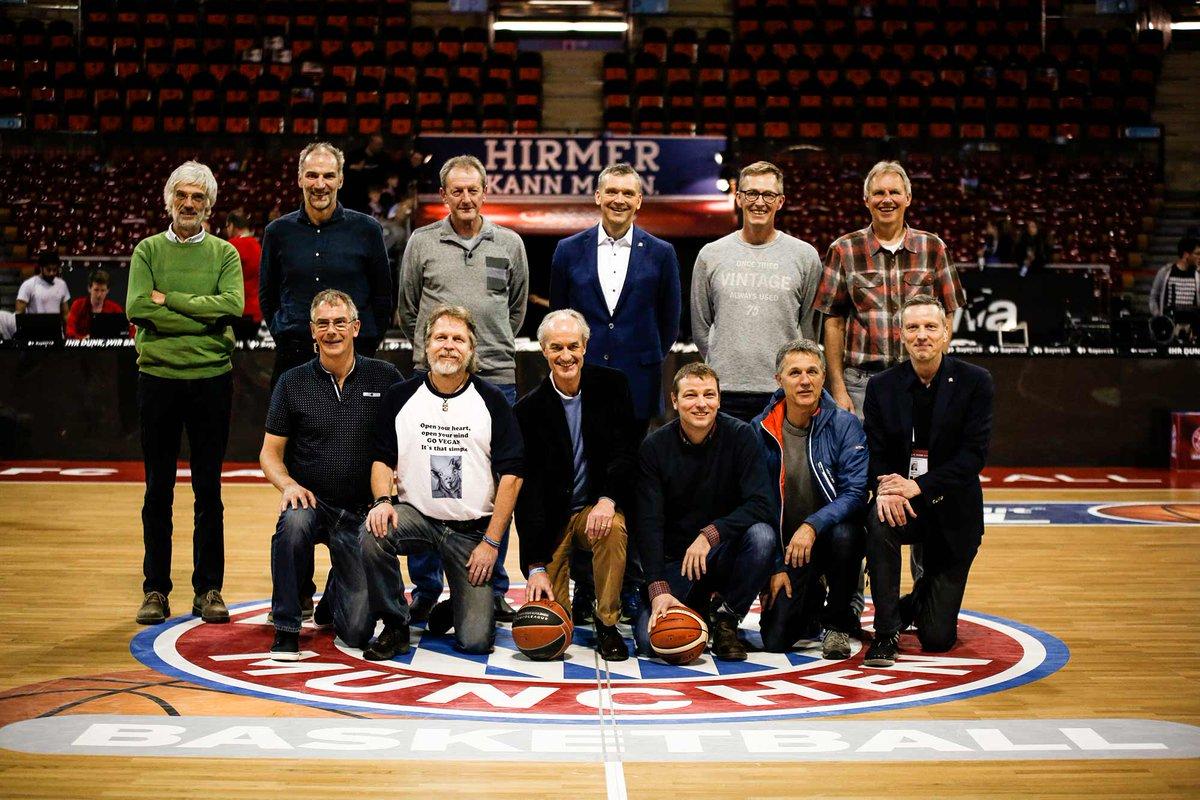 Gemütlich College Basketball Trainer Wiederaufnahmeziel Fotos ...