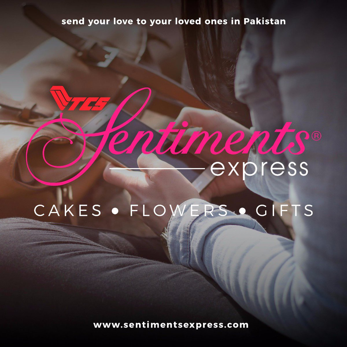 Send Cakes, Flowers, Mithai, Chocolates & Gifts for any Occasion from any where in the world to Pakistan👉 {https://t.co/jHkyAxoCEQ . …} ||#cakes #flowers #mithai #chocolates #gifts #occasion #world #pakistan #london #england #ireland #wales #scotland https://t.co/twyCgRjmHH