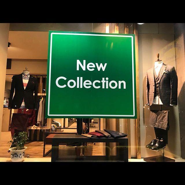 265aba4ef دنیل تیسو برند لوكس پوشاك آقايان #کلکسیون_جدید #دنیل_تیسو #برند #برند_اصل  #برند_ترک #پوشاك_آقايان #لباس #لباس_مردانه #لباس_برند #اصفهان #مارک # danieltissu ...