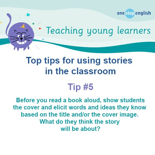 article summary of teaching all learners as Introduction: the purpose of teaching is to facilitate learning and to encourage the learners to learn more effectively the learning style is an individual's consistent way of perceiving, processing and retaining new information educational researchers have shown an increasing interest in the.