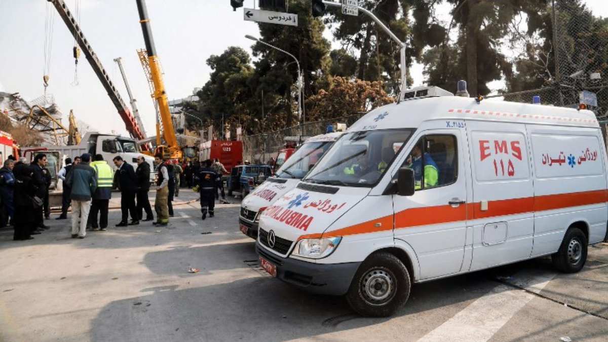 Jet Privato Turco Caduto : La conferenza stampa del procuratore di catania sul