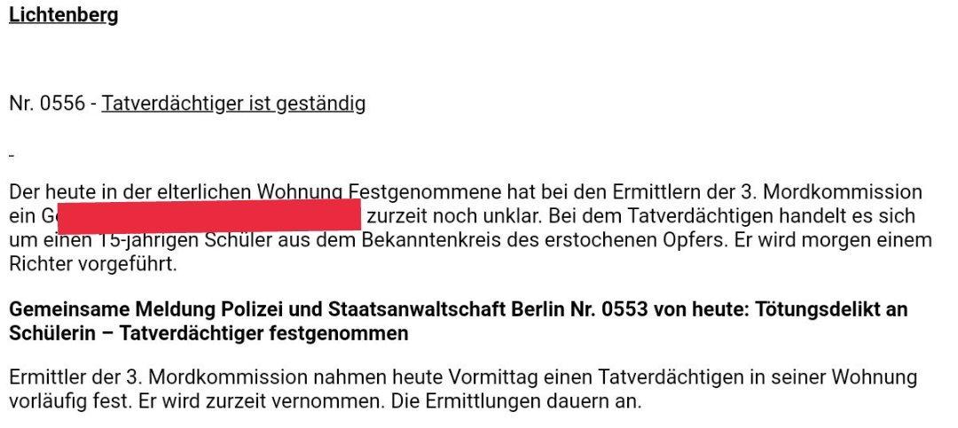 Ungewöhnlich Hypothekendarlehen Prozessor Lebenslauf Vorlagen ...