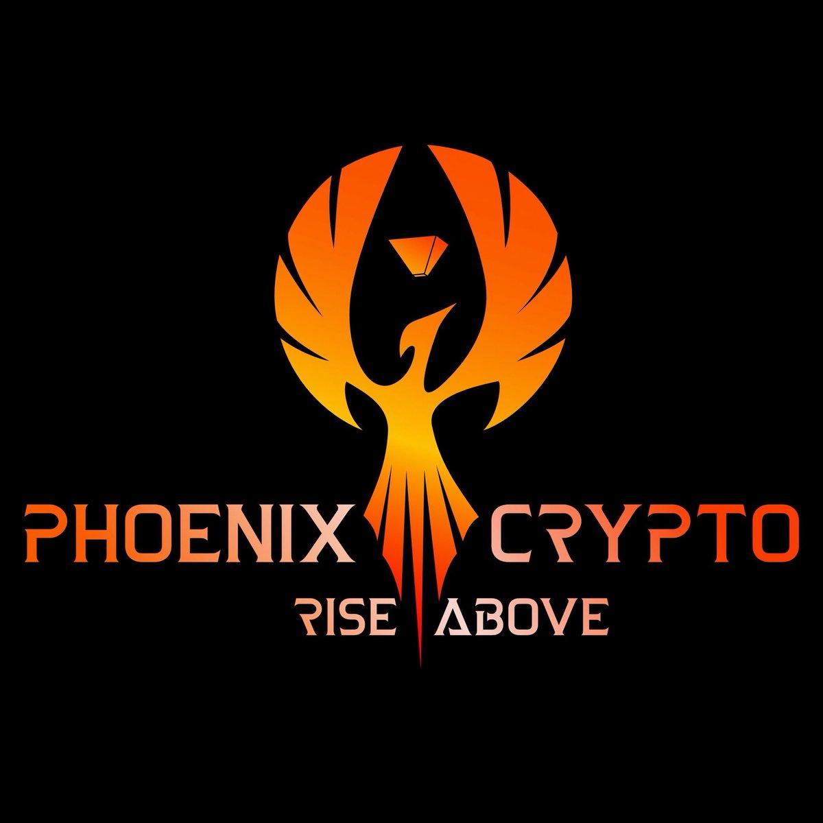 phoenix bitcoin