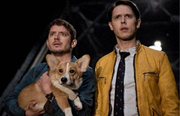 'Dirk Gently's Holistic Detective Agency' Will Not Have A Season 3 – Producer deadline.com/2018/03/dirk-g…