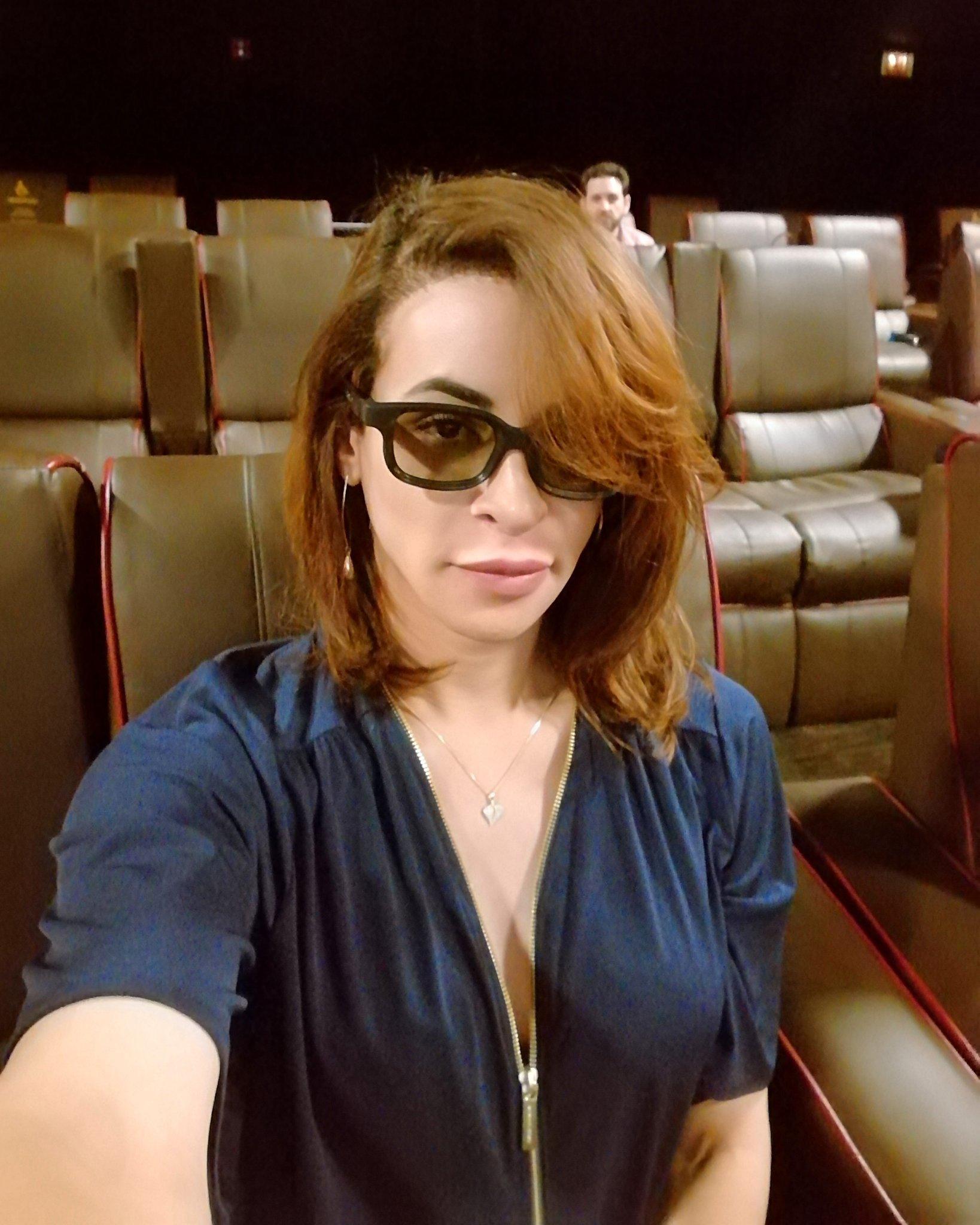 Carla Brasil on Twitter: How do you like the teachers
