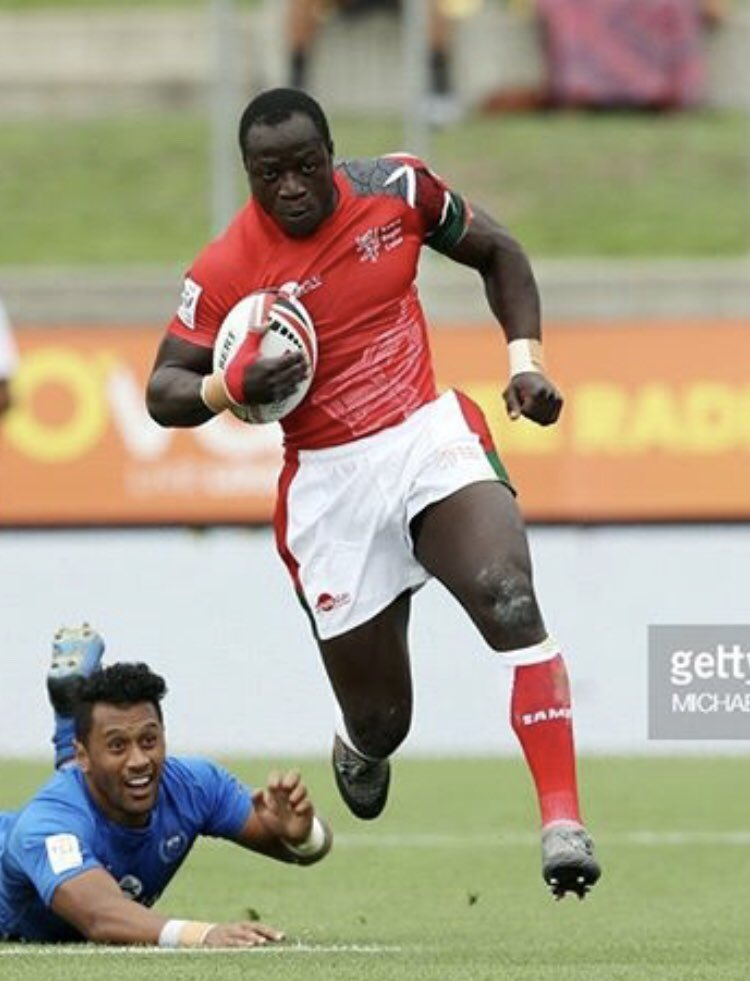 test Twitter Media - Looking forward to this @USARugby 7s @kenya_7s @WorldRugby7s Vancouver Semi Final #LoveThoseShirts #SplitLoyalties #WearToWin https://t.co/WuZ8bMYMxJ