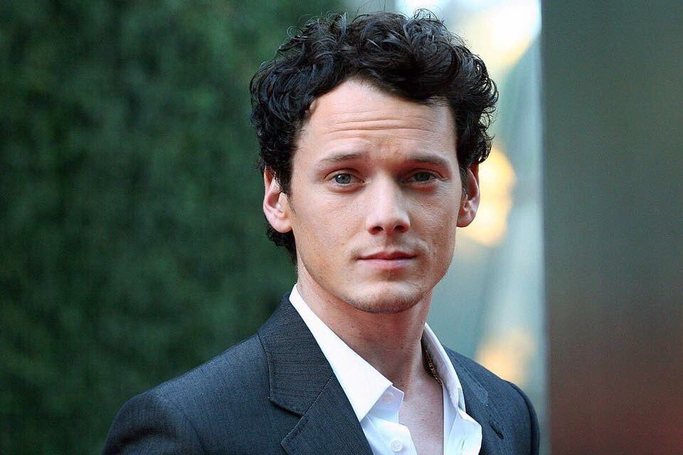 Remembering the talented Anton Yelchin w...
