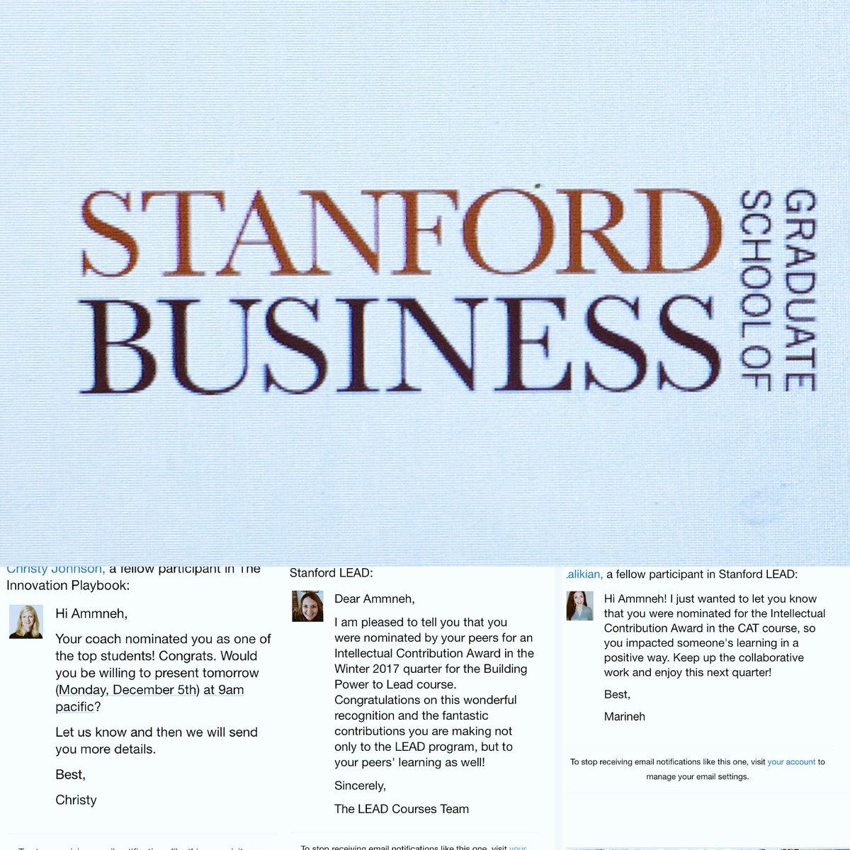 Stanford Lead Stanfordlead Twitter