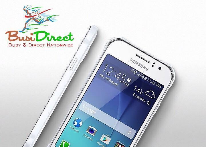 Get Samsung Galaxy J1 Ace at K799 ✆Whatsapp & ℡ +260 978 205145...