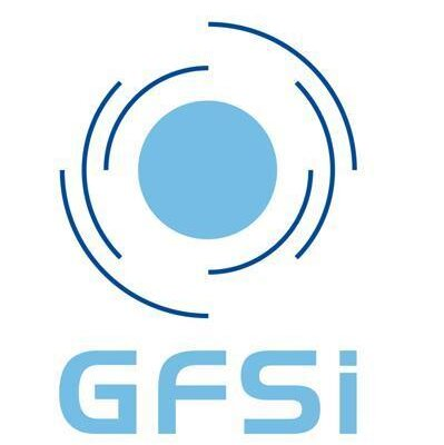 globalfoodsafetyinitiative tagged Tweets and Download