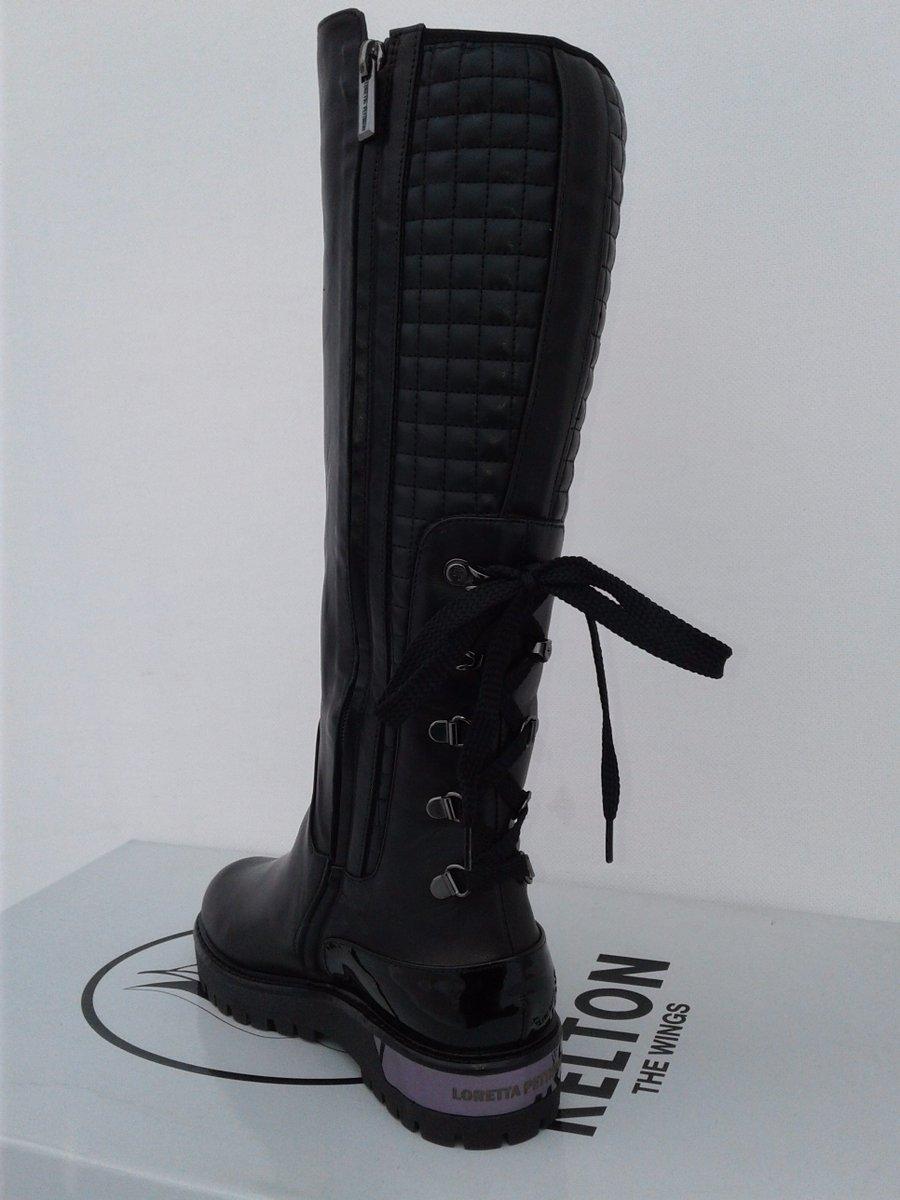Обувные магазины в метрополисе на войковской