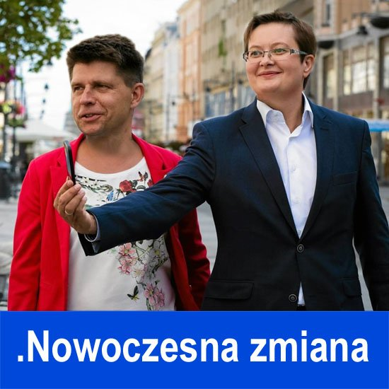 @pikus_pol  https://t.co/A89Wk73581