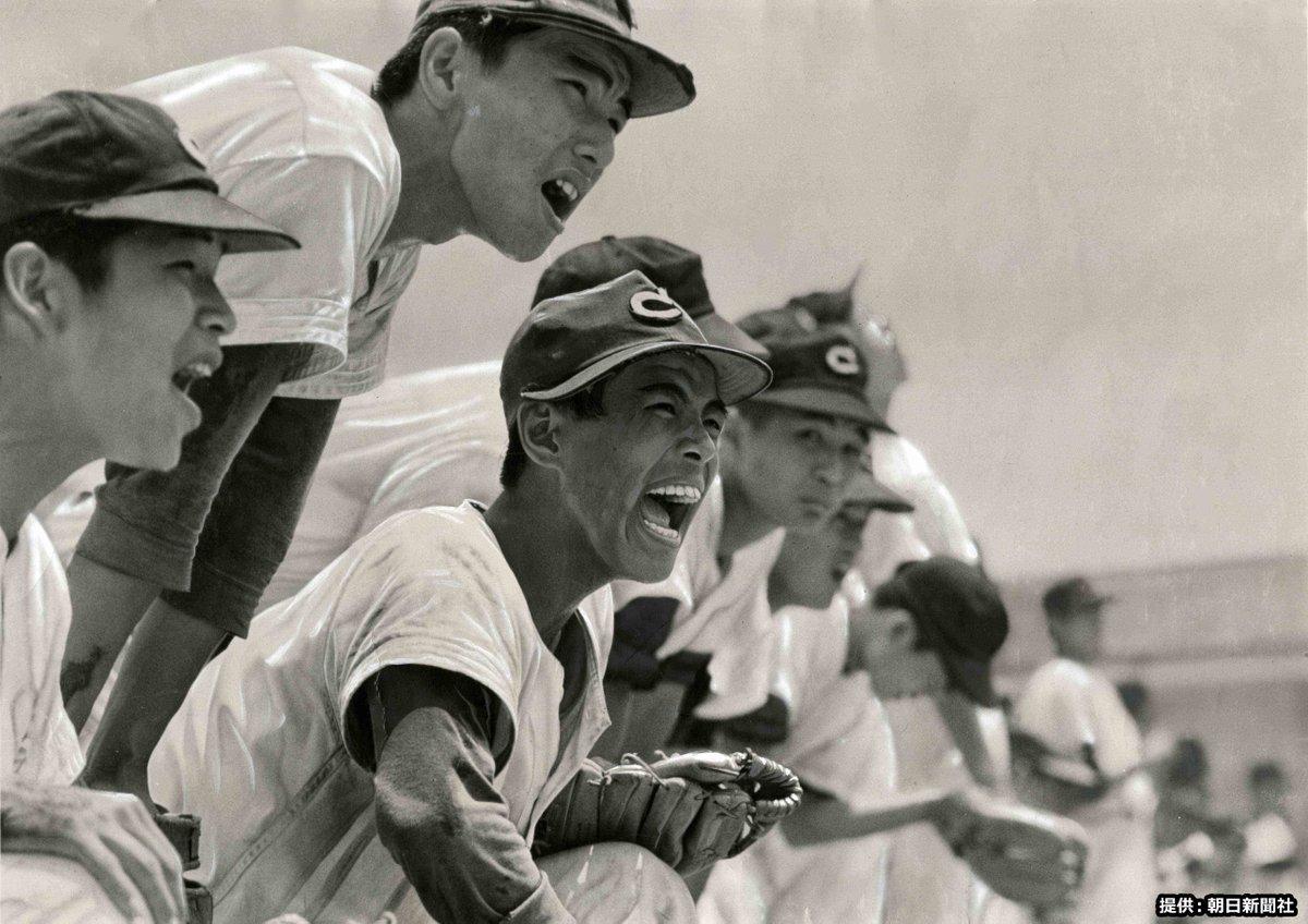 第50回全国高校野球選手権大会 青春