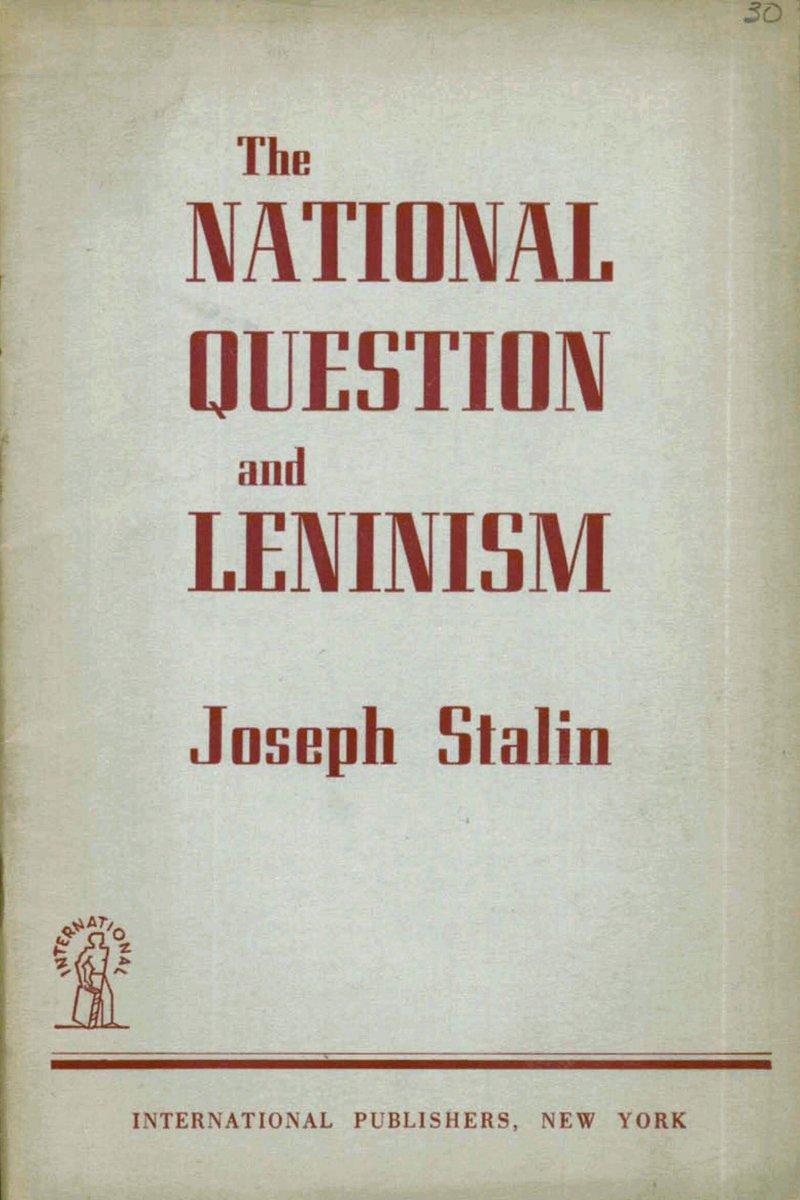 read Theorie der Limitierungsverfahren 1958