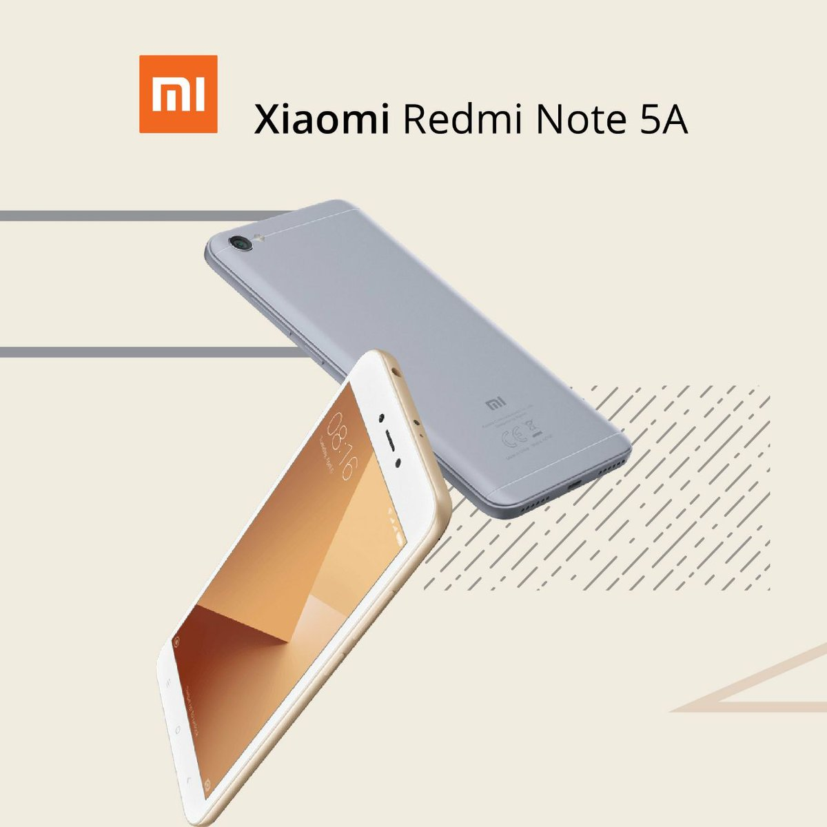 Queen Of Airwaves On Twitter Probably You Have Seen Me Post Abt Touchscreen Xiaomi Redmi 5a Note Smartphone Was Launched In August 2017 The Phone Comes With A 550 Inch Display Resolution 720 Pixels By 1280