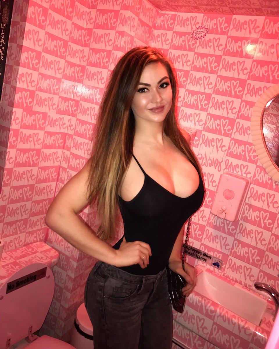 Ashley youdan pussy