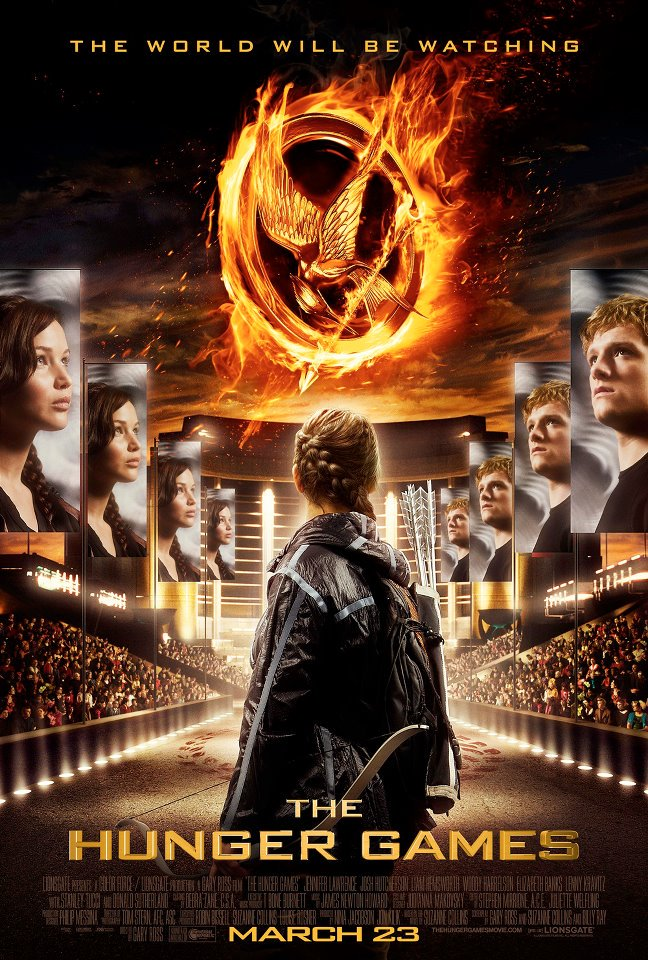 the hunger games mockingjay part 2 full movie in hindi hd 31