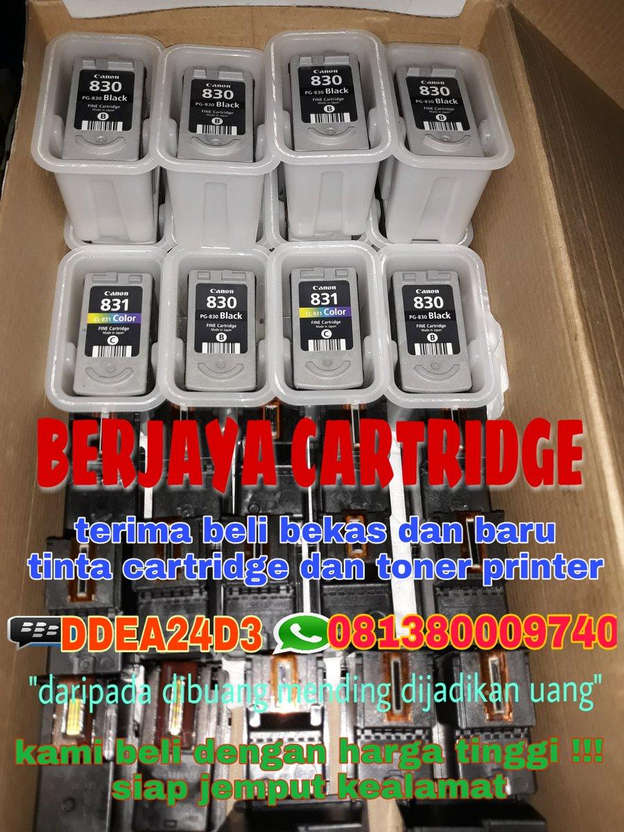 Harga Dan Spesifikasi Canon Philippines Printers For Prices S Anker Replacement Apple A1405 Battery 73v 7200mah Black A6549011 Media Tweets By Berjaya Cartridge Berjayacartrige Twitter Lazada 0 Replies