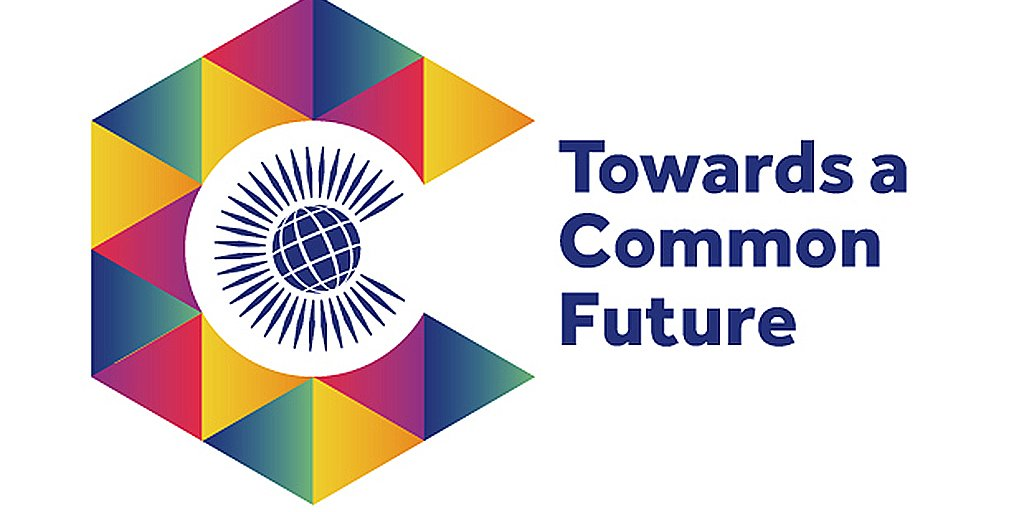 Happy #CommonwealthDay to our 2.4 billion citizens! Our 53 member countries are working 'Towards a Common Future', this years and #CHOGM2018's theme: #ourCommonwealth Visit our #Commonwealth Day page for all the highlights: ow.ly/uIVl30iT2eG