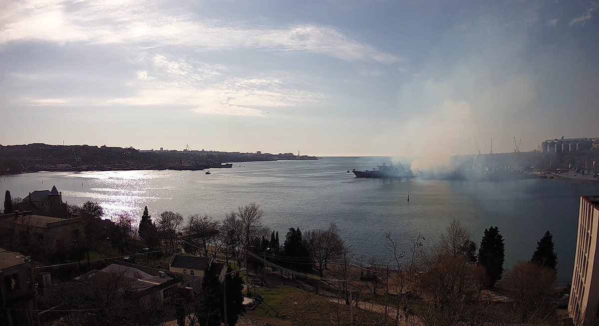 Путин 14 марта посетит оккупированный Крым и примет участие в митинге - Цензор.НЕТ 7948