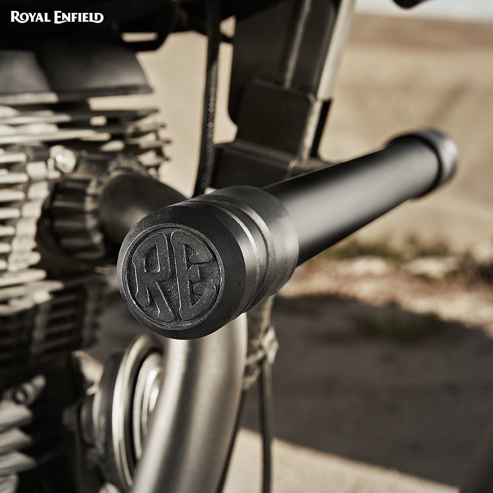 Royal Enfield on Twitter: