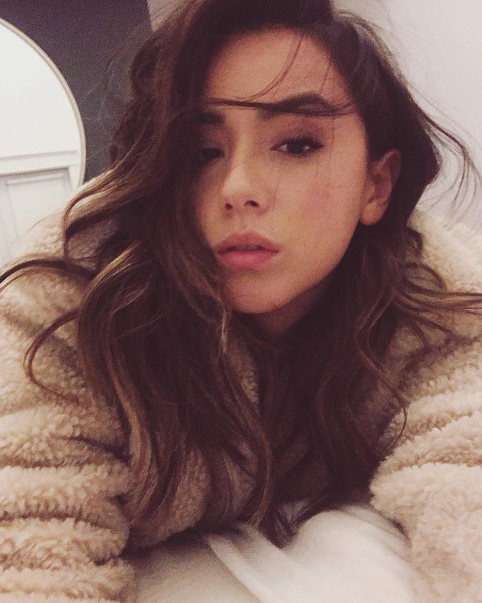 Instagram Chloe Bennet nude (91 pics), Hot