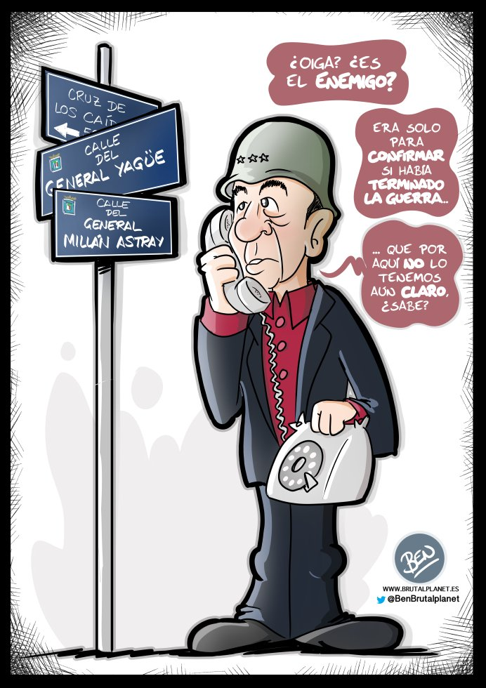 ¡Feliz 99 cumpleaños, MIGUEL GILA! #99MiguelGila #MiguelGila #FelizLunes #DrawMyLife #BEN