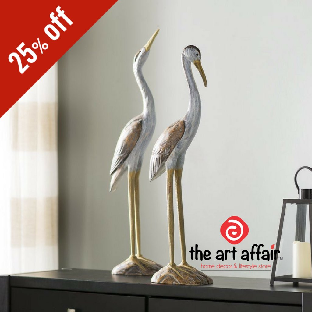The Art Affair On Twitter Awesome Products At Great Prices Now